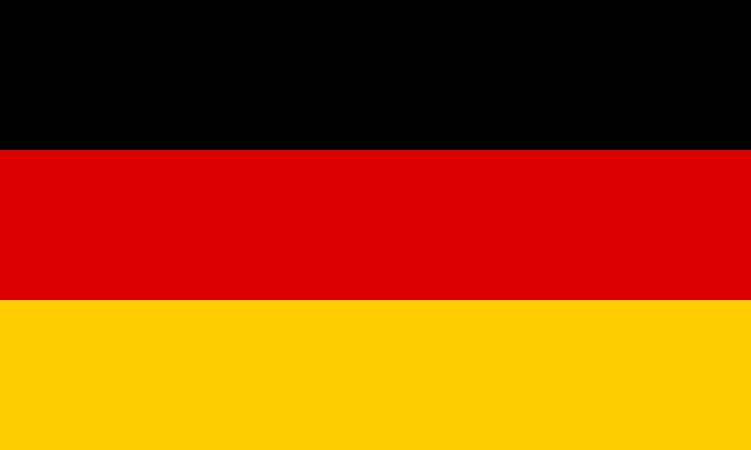 /Germany